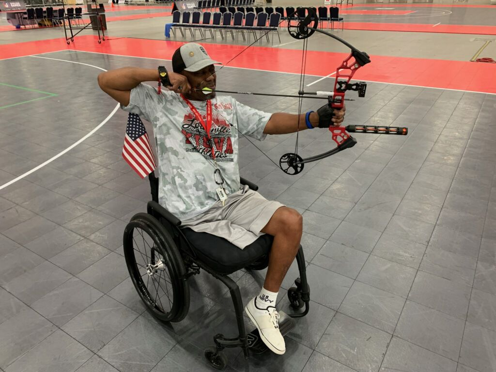 wheelchair games 1.jpg