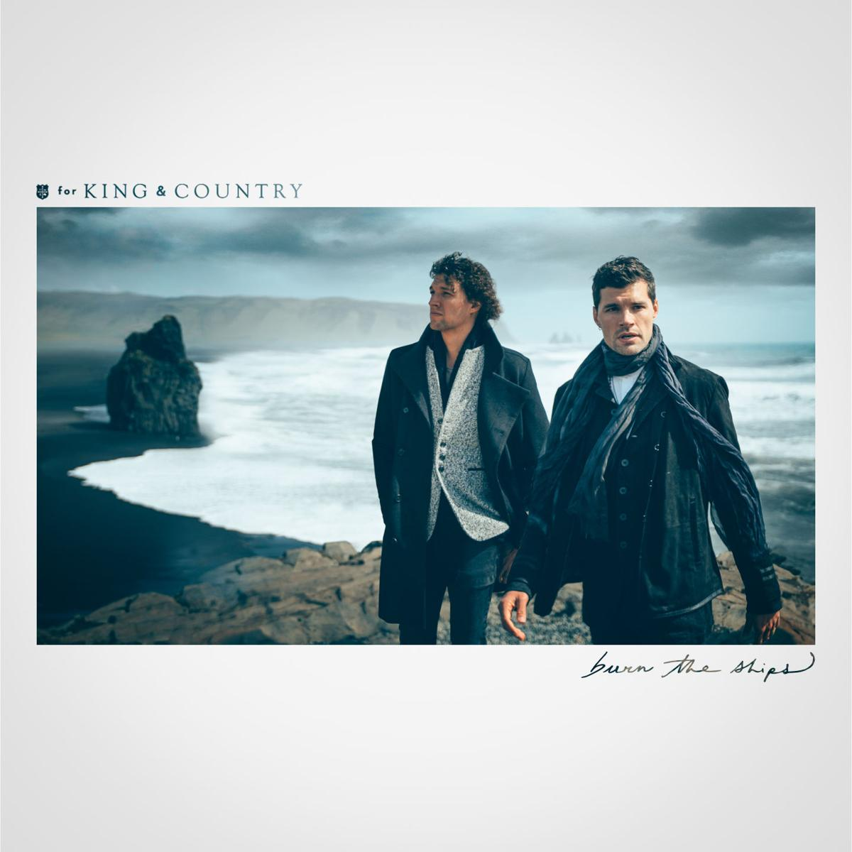 Ky State Fair concert 2019 -  for KING & COUNTRY.jpg