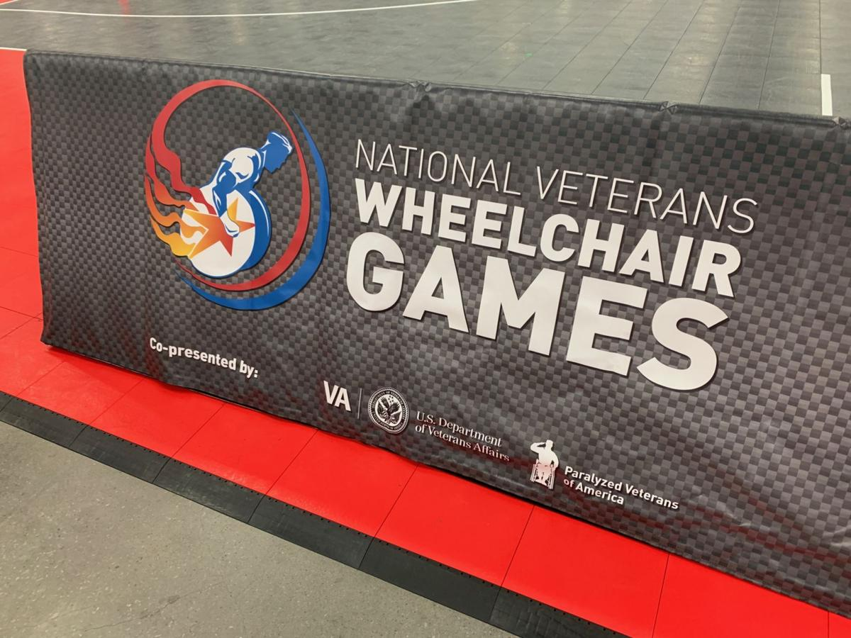 wheelchair games 2.jpg