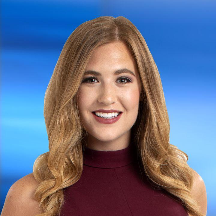 Jessica Bard - Reporter | News Staff | wdrb com