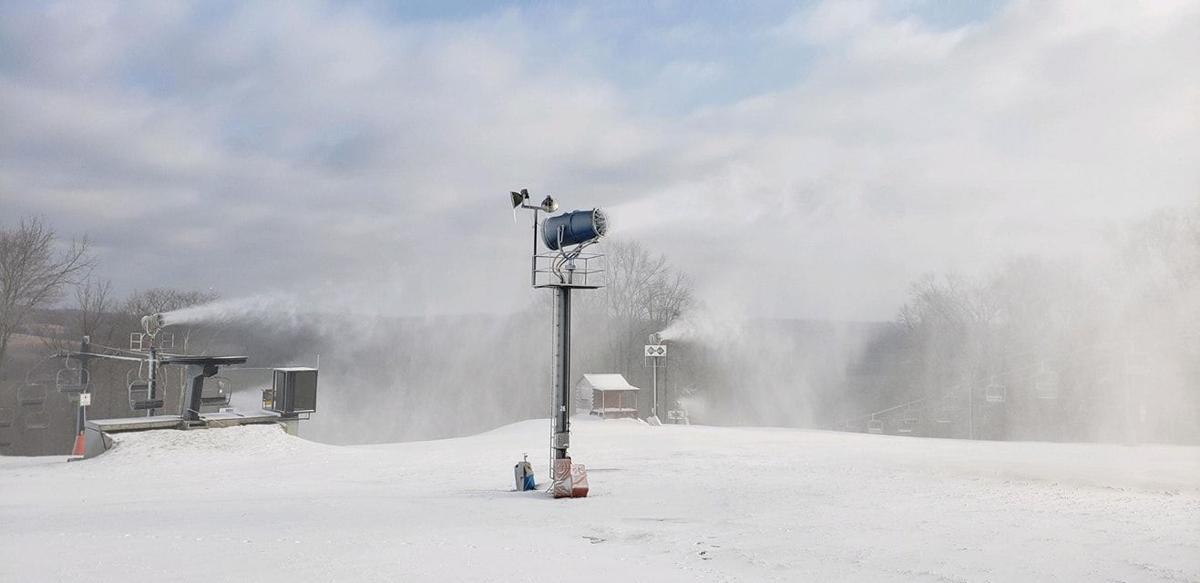 PAOLI PEAKS - SNOW MACHINES - COURTESY FACEBOOK - 1-20-2020 2.jpg