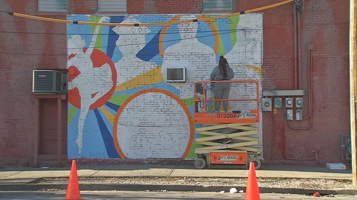 West Louisville mural NATPKG (12-10-20)