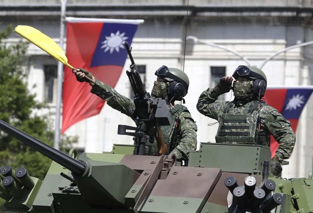 TAIWAN MILITARY 10-14-21 AP.jpeg