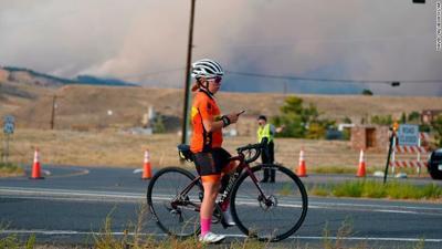 colorado fires 10-18-20 cnn.jpg