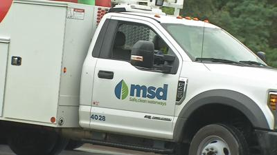 MSD truck.jpg
