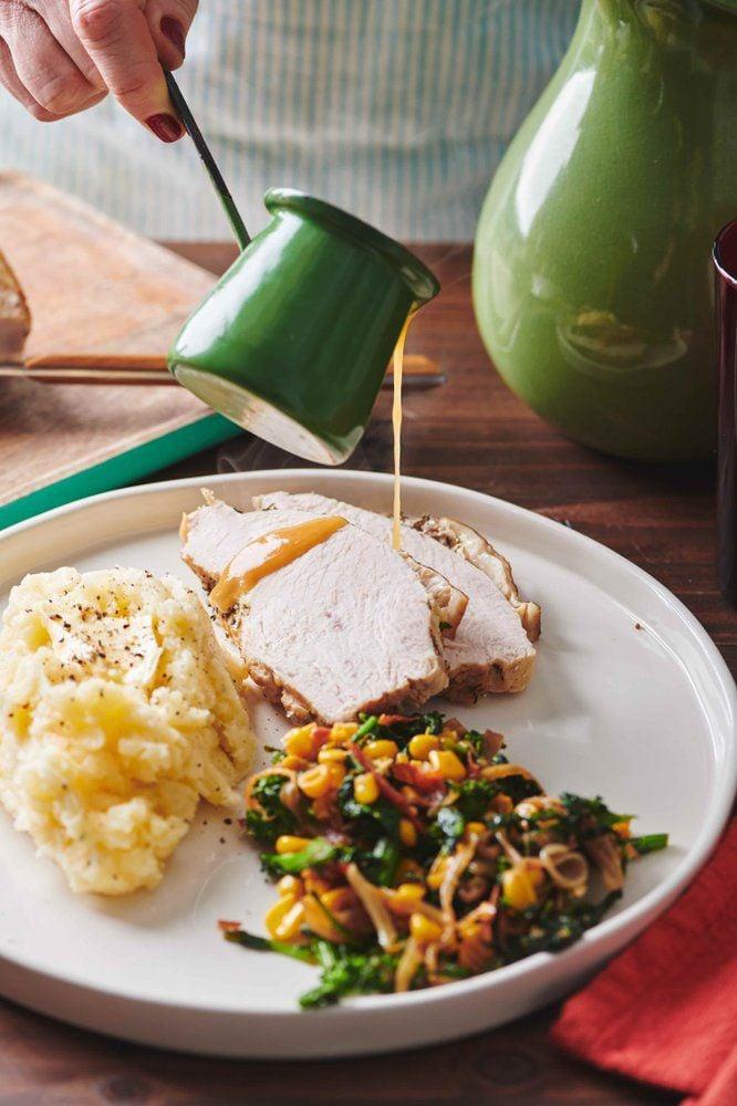 Thanksgiving plate 2.jpeg
