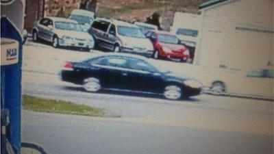KSP: Suspects in Nelson Co. double murder driving black Impala