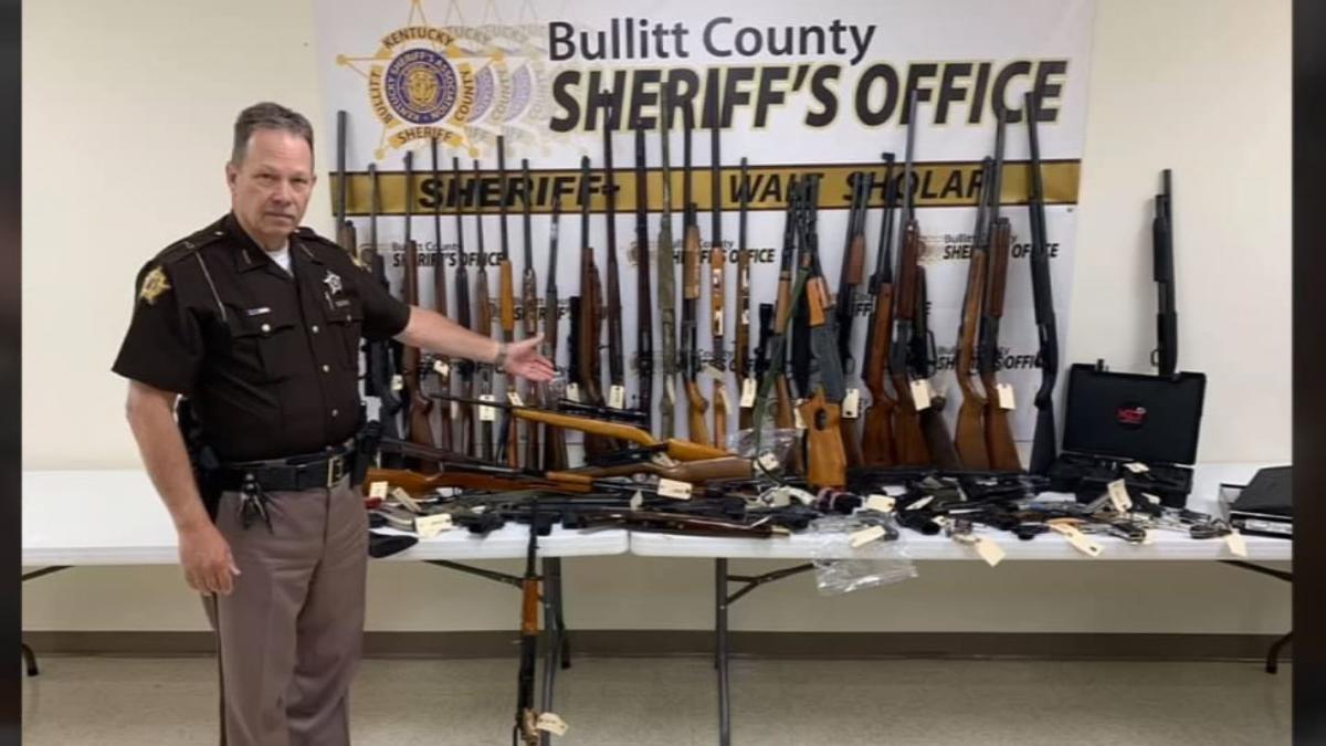 BULLITT CO. RECORD OF GUNS 10VO.transfer_frame_2399.jpg