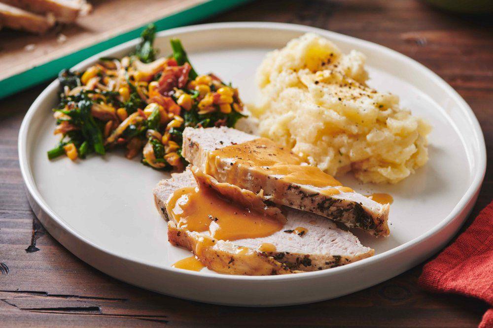 Thanksgiving plate.jpeg