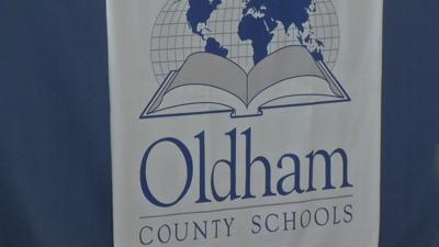 Oldham County Schools votes to add 7 new School Security Officers