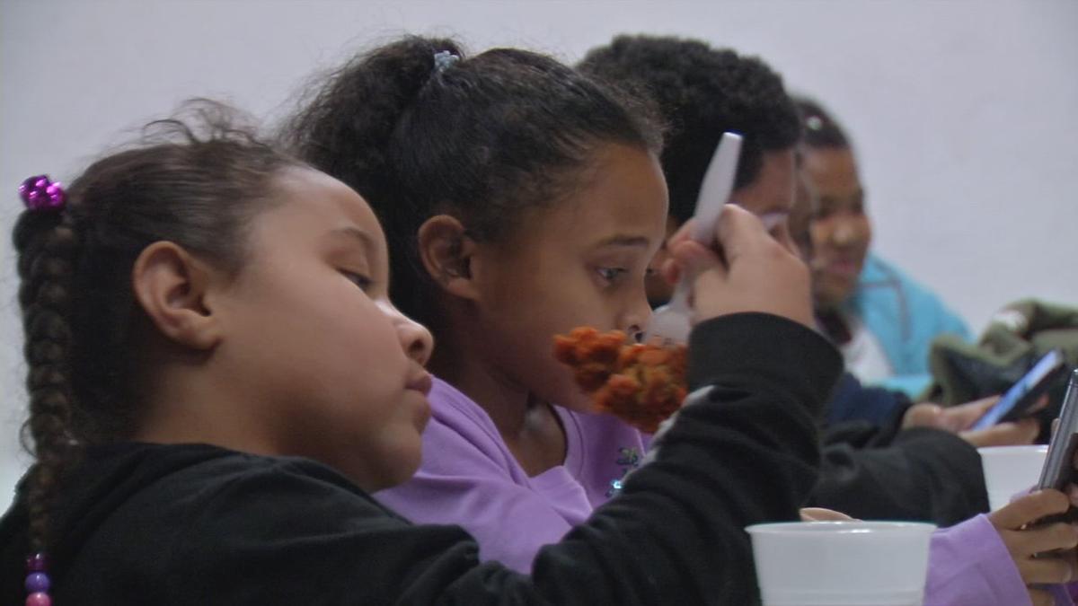 GRACE KIDS CHURCH - AP 1-13-2020  (6).jpg