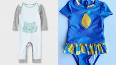 Target baby clothes recall.JPG