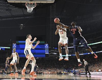 NCAA FINAL FOUR 4-6-19 AP 1.jpeg