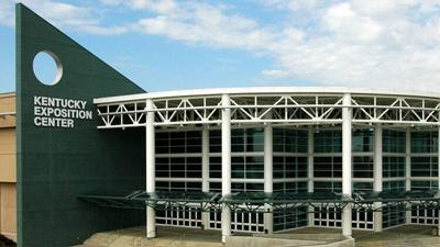 KENTUCKY EXPOSITION CENTER - KEC - EXPO - COURTESY KY VENUES .jpg