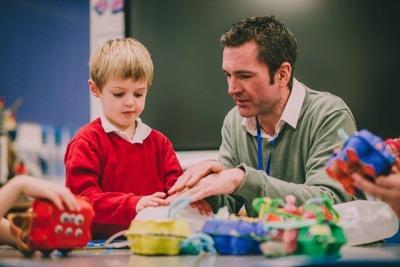 Is an Independent School Education Best for Your Child?