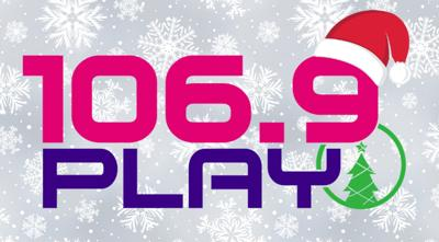 Louisville Christmas 2020 Play 106.9 Play to play holiday music from now until Christmas Day