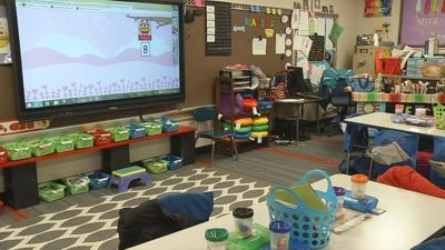 5c5b1f903b132.image - Is Kindergarten Mandatory In Ca
