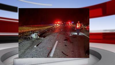 ISP i65 fatal wreck.jpg