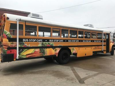 JCPS BUS STOP CAFE - courtesy JCPS.jpg