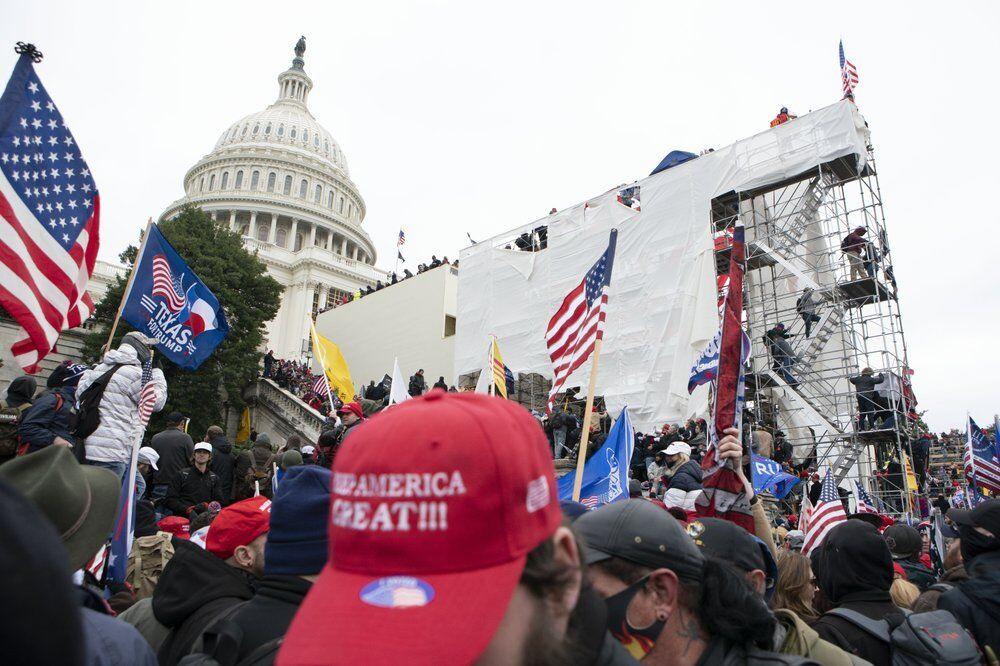 capitol riot january 1-11-21 ap.jpeg