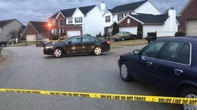 Victim identified in Thursday's fatal shooting in east Louisville