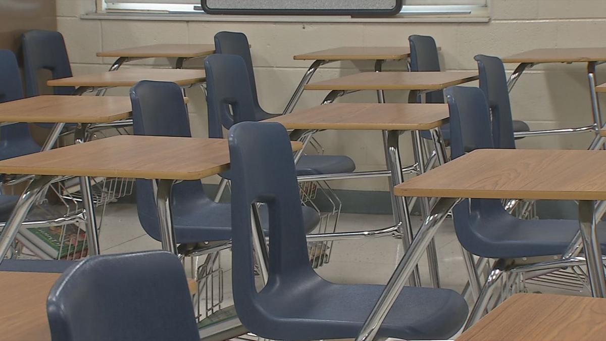 LaRue County Schools closed due to illness on Monday