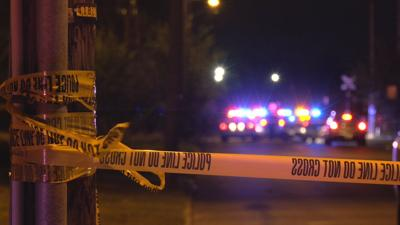 Police tape with lights (generic).jpeg