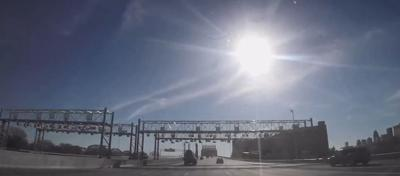 SUNDAY EDITION   RiverLink not pursuing out-of-state toll violators