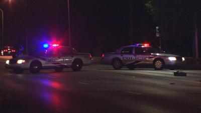 TARC Bus hits motorcyclist fatal 9-21-19