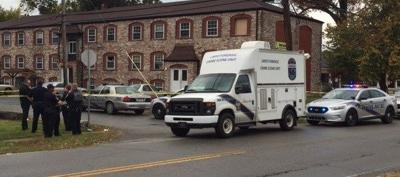UPDATE: Homicide victims identified from Saturday's Evelyn Avenue shooting