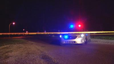 Coroner identifies 12-year-old girl killed in hit-and-run crash in Chickasaw Park