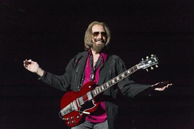 TOM PETTY - AP FILE.jpeg
