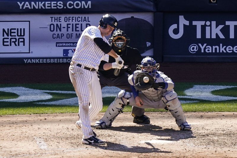Jay Bruce Yankees - AP FILE.jpeg