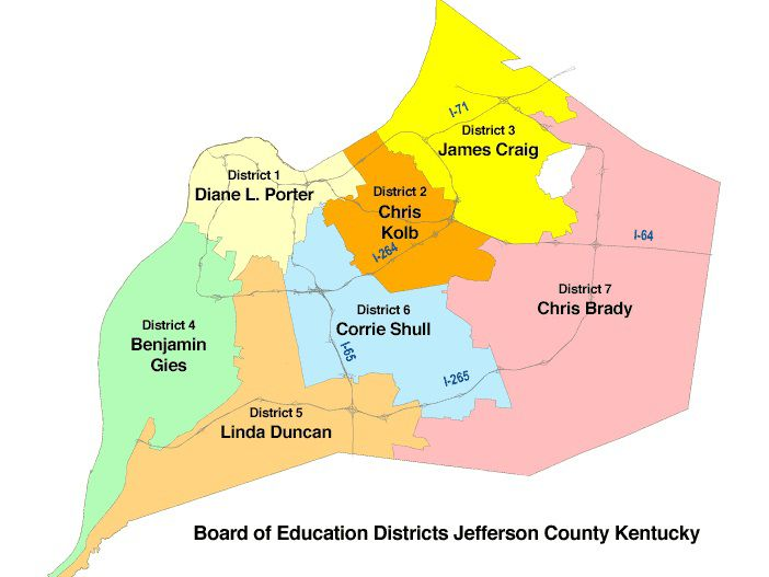 JCPS Board Map.jpg