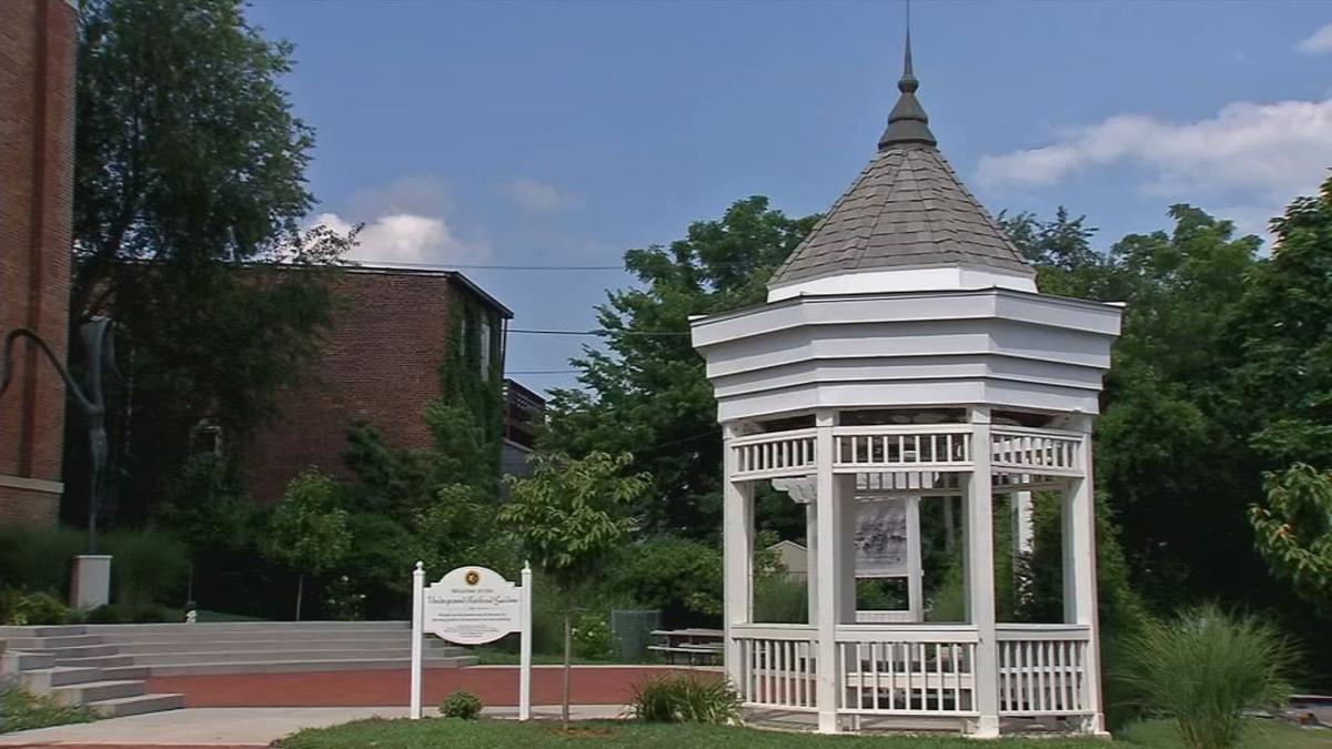 Second Baptist Church-New Albany (2).jpg