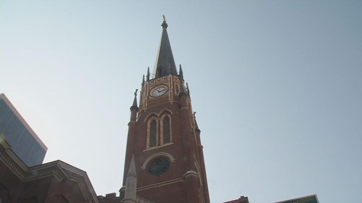 CATHEDRAL OF THE ASSUMPTION STEEPLE .png