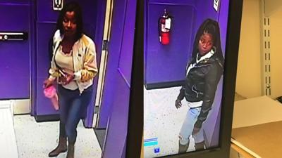 Party City robbed of $500 in merchandise, general manager says