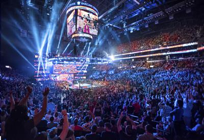 WWESummerSlam.jpg