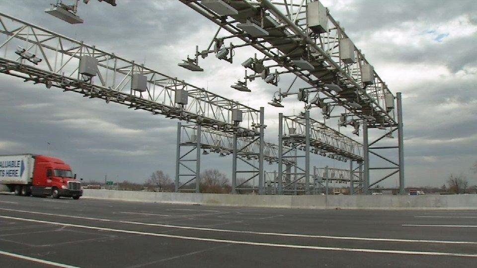SUNDAY EDITION | RiverLink not pursuing out-of-state toll