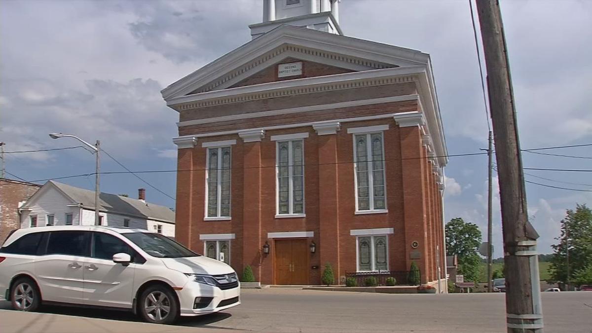 Second Baptist Church-New Albany.jpg