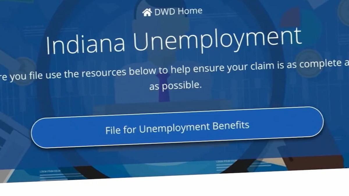 Indiana unemployment website.jpeg