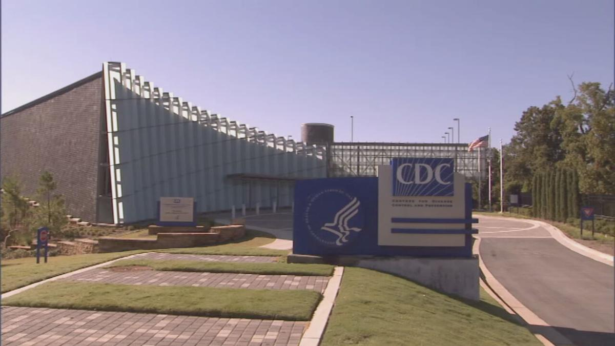 CDC to consider reducing quarantine period after COVID-19 exposure