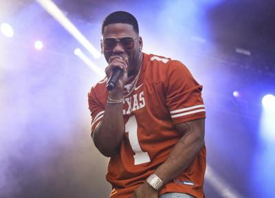 LIVE NATION - DRIVE IN CONCERT SERIES - NELLY  AP FILE 1.jpeg