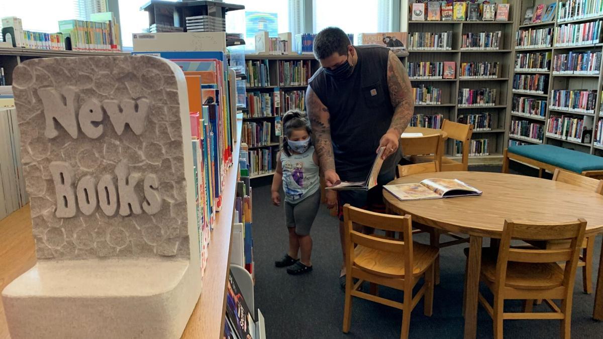 Portland Library.jpg