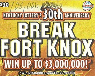 KY LOTTERY SCRATCH OFF 100 T WINNER - BREAK FORT KNOX 3-23-2021.jpg