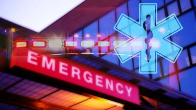 wide_ambulance 2.jpg