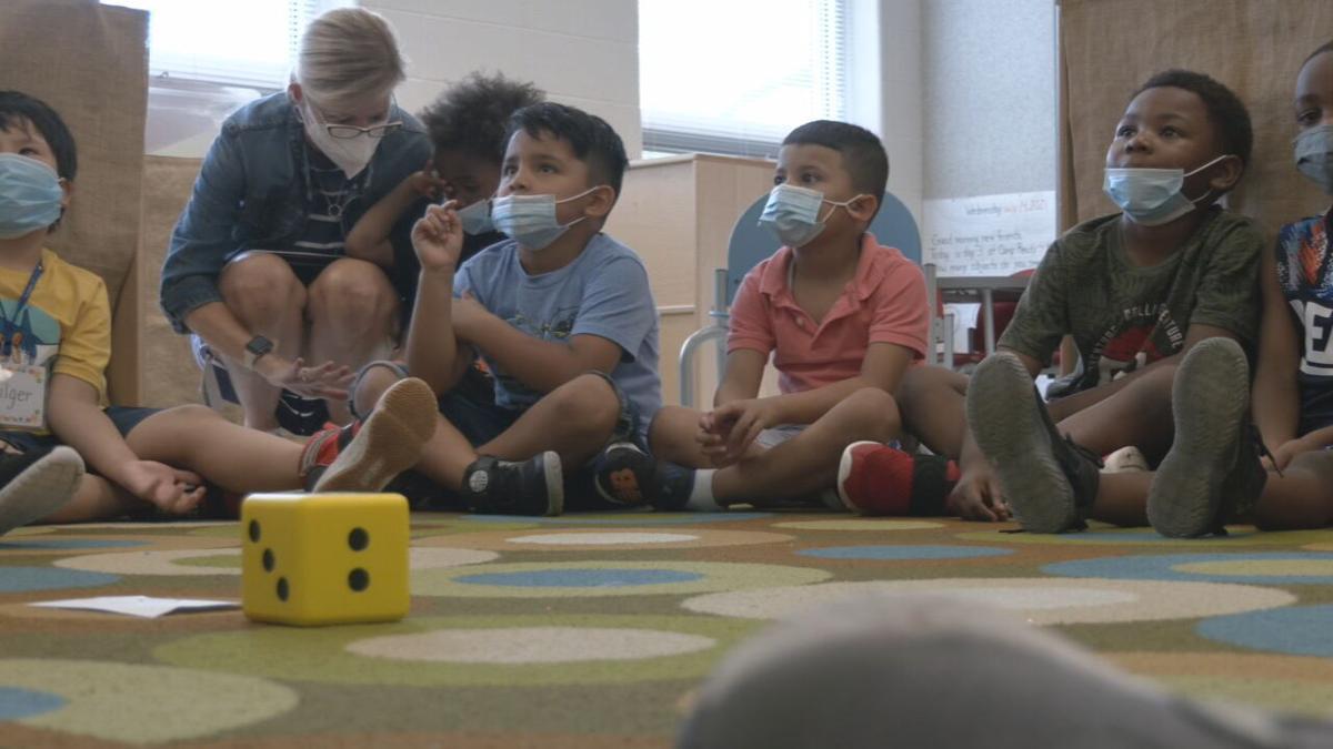 JCPS Kindergarten Camp 2021 (4).jpeg