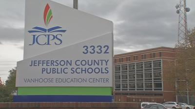 Future of JCPS up in the air as district awaits results of a state audit