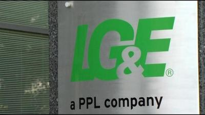 LG&E holding meeting tonight to discuss proposed rate increase