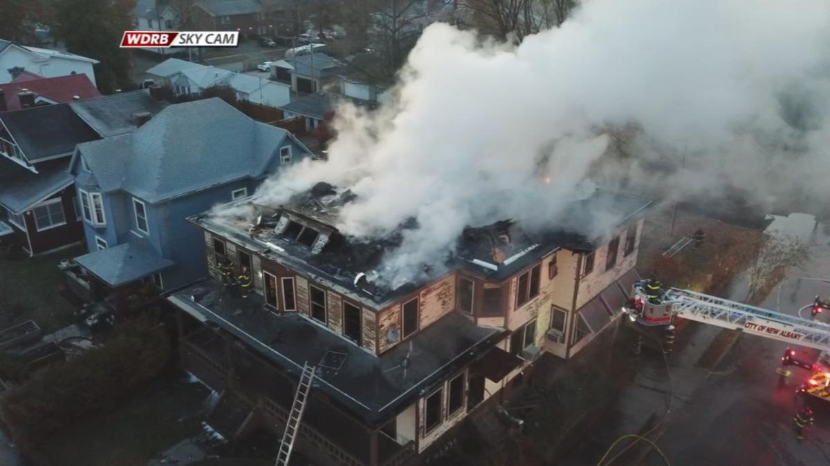 New Albany House Fire Drone (3).png